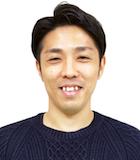pic_doctor_nishio