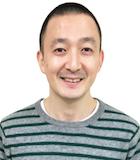 pic_doctor_yamamoto
