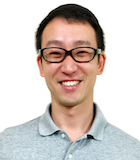 doctor_shirahama